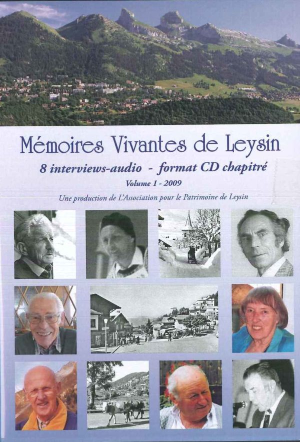 606Memoires_vivantes_vol_1