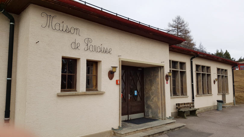 Leysin-salle-La-Paroisse-1-1