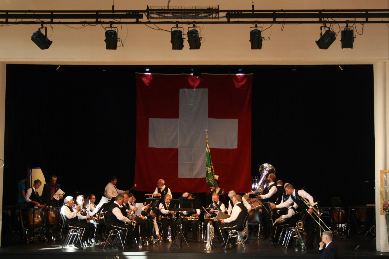 fanfare-4