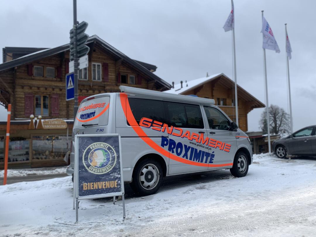 gendarmerie-proximite