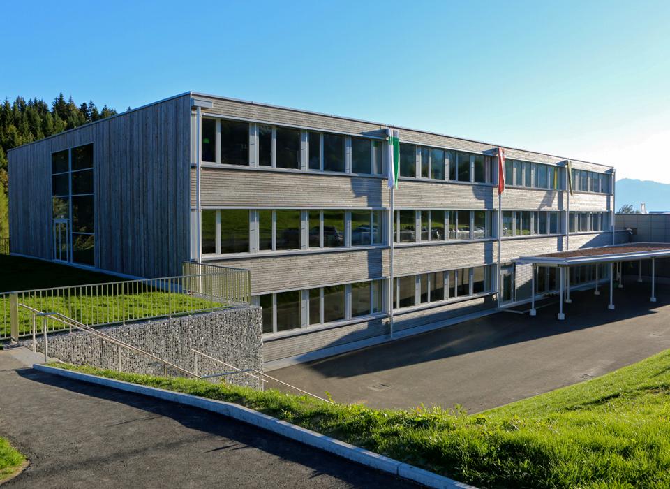 leysin-college