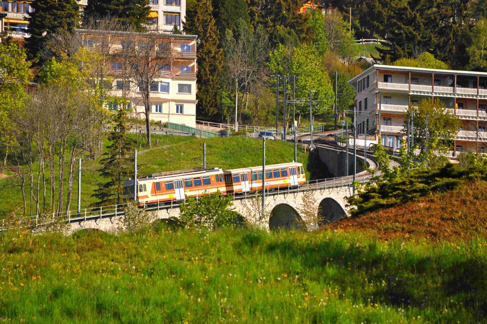 leysin-photo-20110504_11