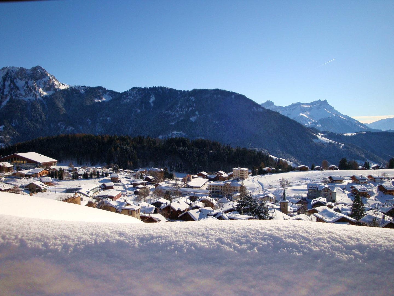 leysin_panorama_hiver1