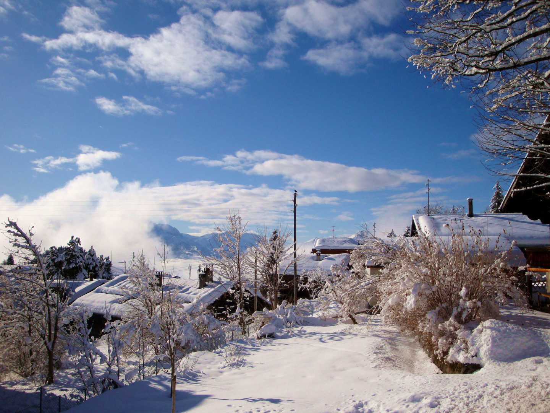 leysin_panorama_hiver2