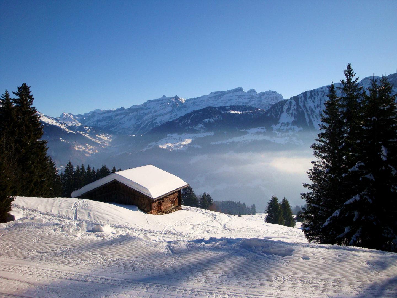 leysin_panorama_hiver7