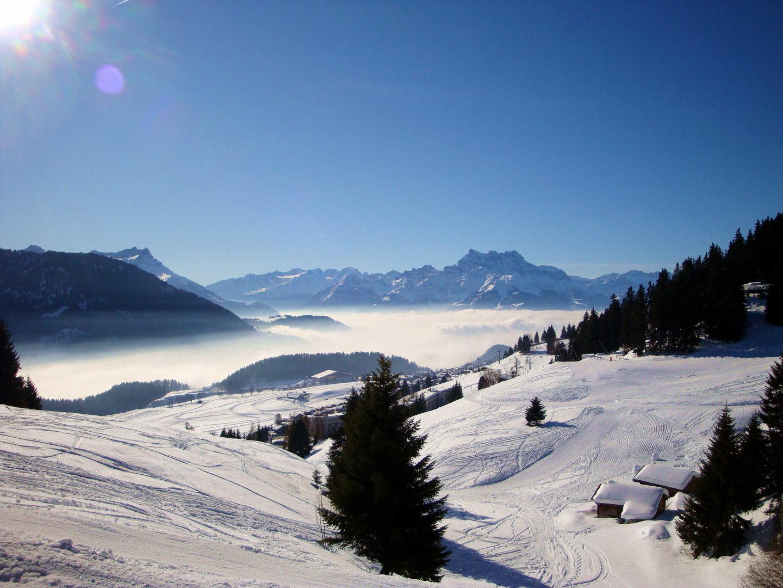 leysin_panorama_hiver9