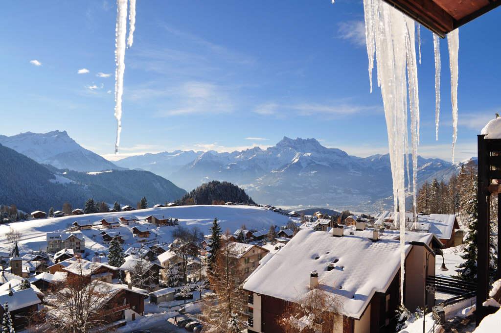 leysin_rubrique_hiver2010_12_1