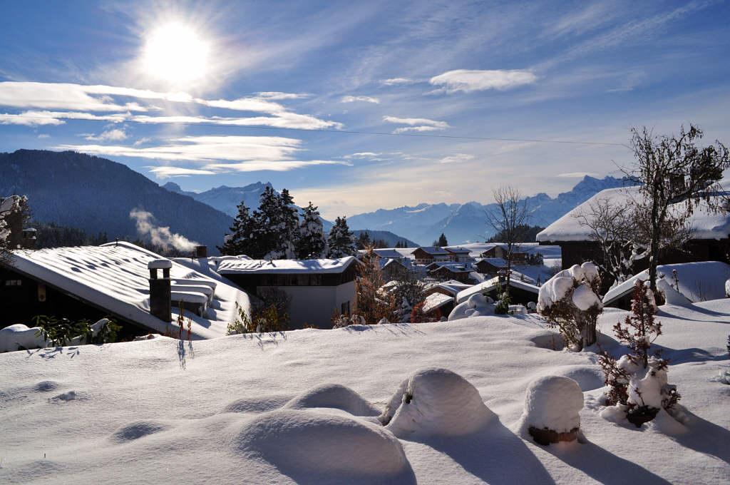 leysin_rubrique_hiver2010_12_2