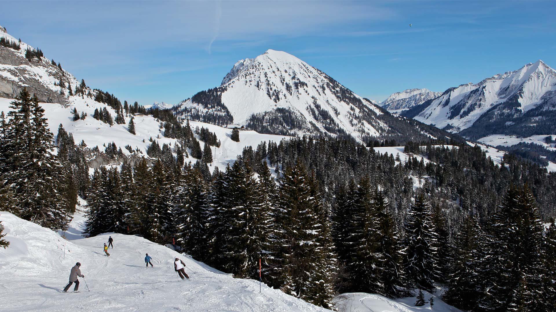 Leysin-Hiver-Ski-Choulet