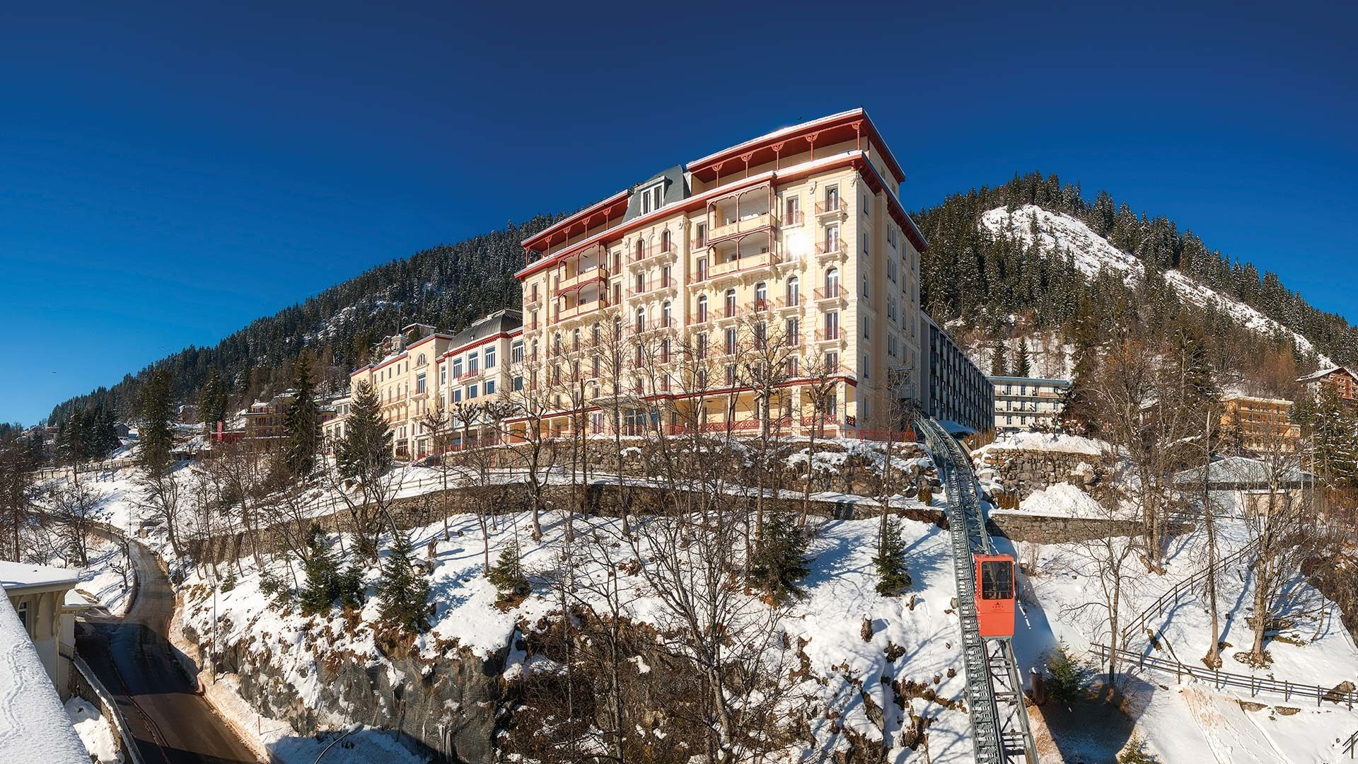 Leysin-Mont_Blanc_Palace