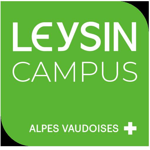 leysin-campus