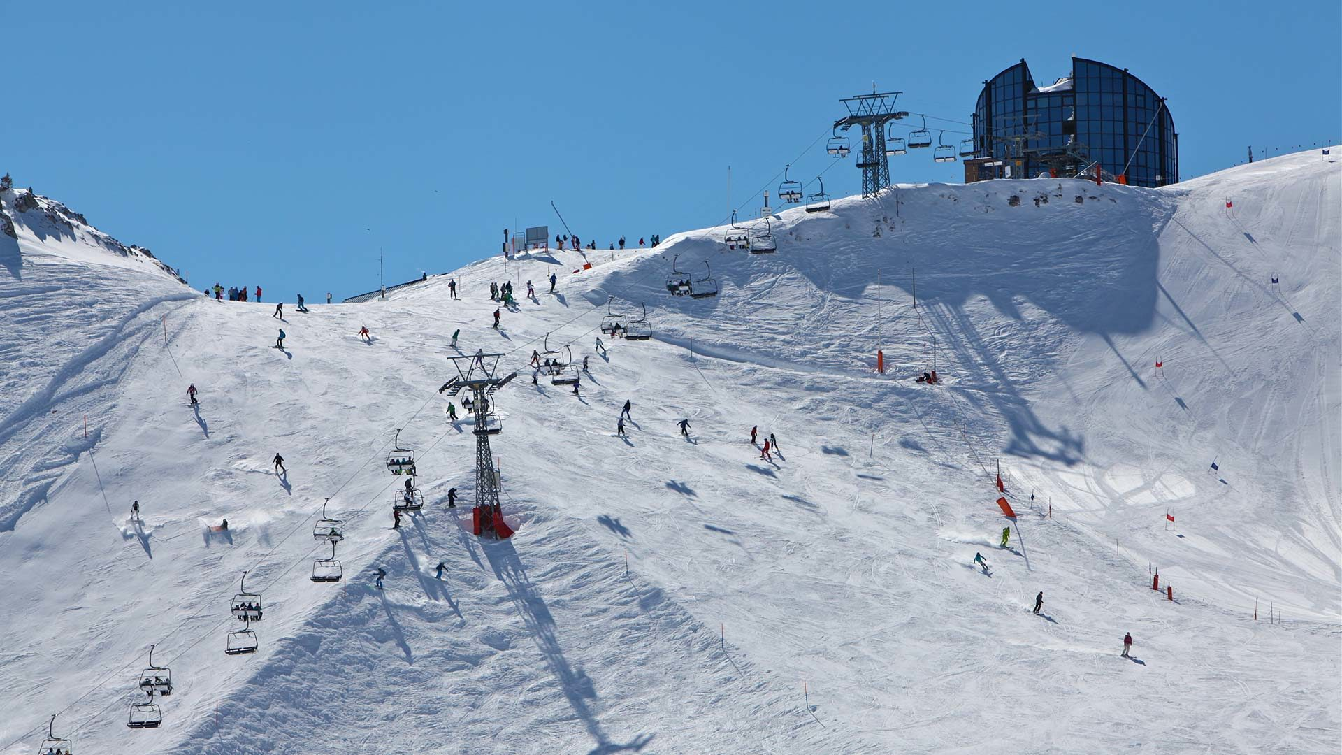 leysin-hiver-kuklos-pistes
