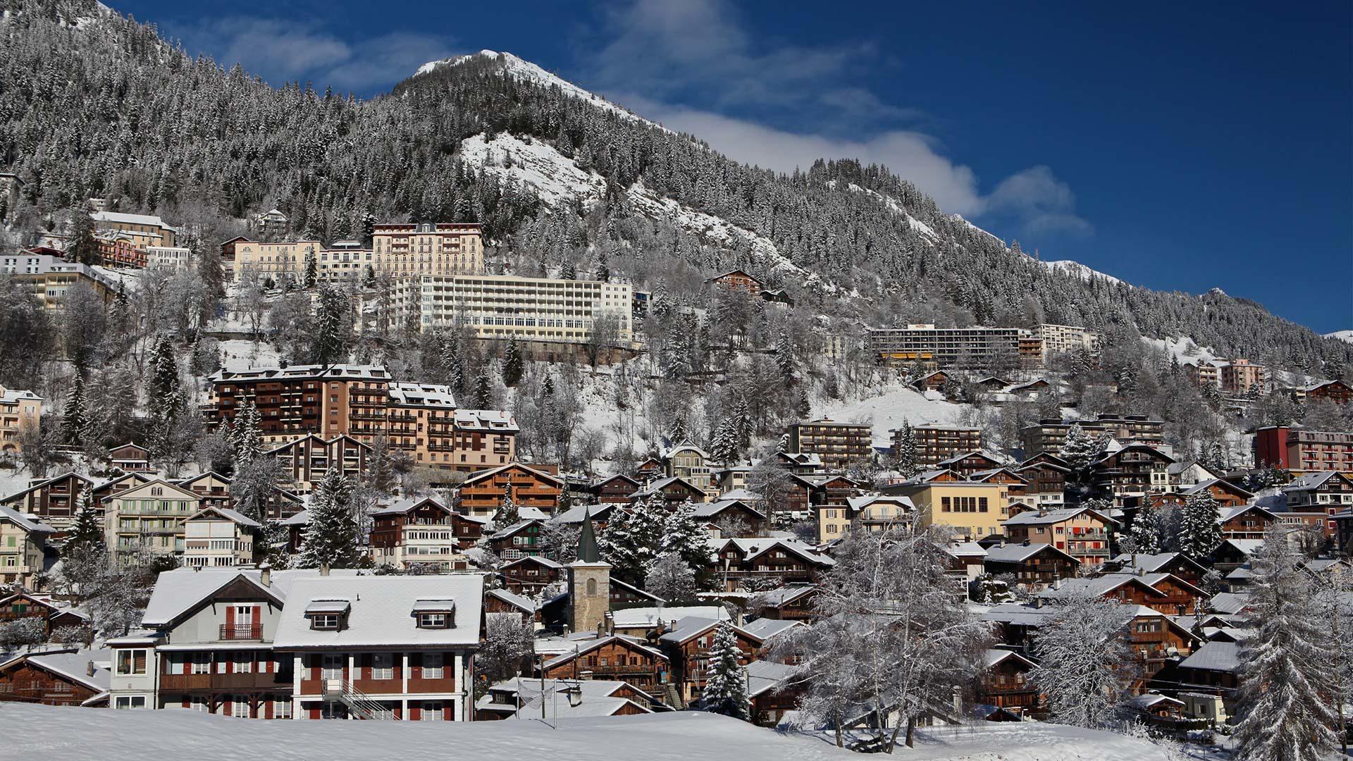 leysin-hiver-village-berneuse