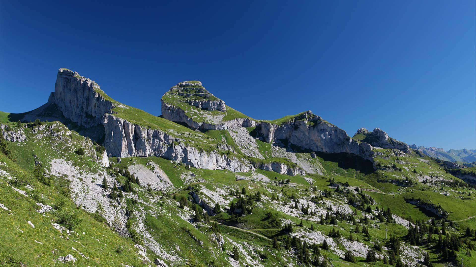 leysin-montagnes