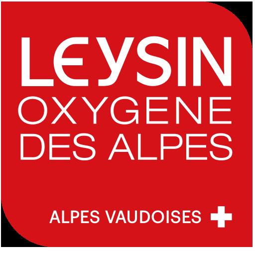 leysin-oxygene-alpes